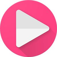 Muziki Music Player 1.2.0 پخش کننده صوتی ساده برای اندروید
