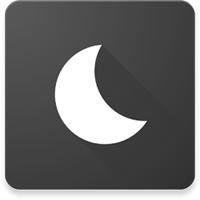 My Moon Phase Pro 1.5.14 برنامه جالب ردیاب ماه برای موبایل