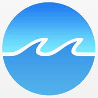 My Tide Times Pro 3.1.0 برنامه جدول زمانی جزر و مد برای موبایل