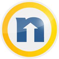 Nero TuneItUp Boost & Clean 1.5.0.170 بهینه سازی و افزایش سرعت اندروید