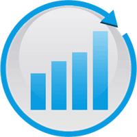 Network Signal Refresher 9.0.1 تازه سازی سیگنال شبکه برای اندروید