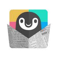 News Tab Beautiful NewsReader 2.2.3 خبرنامه جهانی برای اندروید