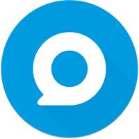 Nine Mail Best Biz Email App 4.0.1 برنامه مدیریت ایمیل برای اندروید
