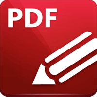 PDF Converter & PDF Editor 3.3 تبدیل فرمت و ویرایش PDF برای اندروید