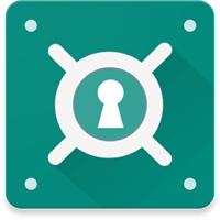 Password Safe and Manager 5.5.1 مدیریت رمز عبور برای اندروید