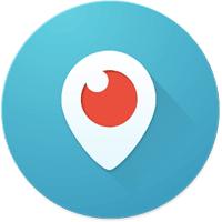 Periscope Live Video 1.16 برنامه پخش زنده ویدئو برای موبایل
