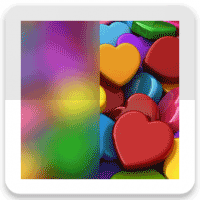 Photo Effect Eraser 7.30 برنامه افکت گذاری جادویی تصاویر برای موبایل