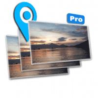 Photo exif editor 2.1.1 ویرایش اطلاعات exif تصاویر برای اندروید