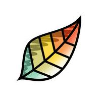 Pigment Coloring Book Full 1.2.5 برنامه رنگ آمیزی برای موبایل