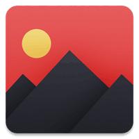 Pixomatic photo editor 3.6.6 برنامه حرفه ای ویرایش تصاویر برای موبایل