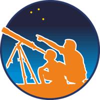 Pocket Planets 1.0.4 برنامه شناخت منظومه شمسی برای اندروید