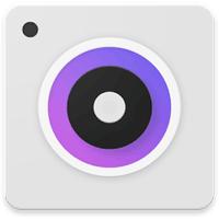 ProjectCamera Android camera 1.8 برنامه دوربین نوآورانه برای اندروید