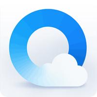 QQ Browser 4.3.2.452 مرورگر اینترنت سریع برای اندروید