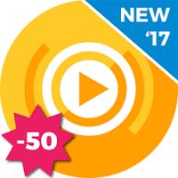 Replaio Radio Music & Talk 1.6.2 رادیو آنلاین و پر امکانات برای اندروید