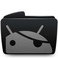 Root Browser 3.5.6.0 فایل منیجر دستگاه ها روت برای اندروید
