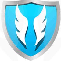 SRT AppGuard 2.0.4 برنامه حفظ حریم خصوصی برای اندروید