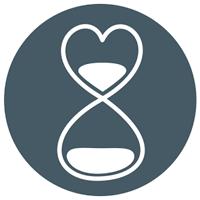 SaveMyTime Time Tracker 1.4.4 برنامه صرفه جویی در زمان برای اندروید