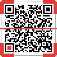 ScanDroid code scanner 1.7.3 اسکن سریع و آسان بارکد برای اندروید