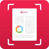 Scanbot Pro 7.5.19.266 برنامه کاربردی اسکن اسناد برای اندروید