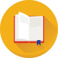 Self-Help Book Summaries Full 1.2.1 مجموعه کتاب خلاصه شده اندروید