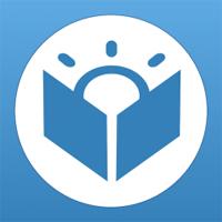 Serial Reader 3.04 مجموعه کتاب ها کلاسیک سریالی برای موبایل