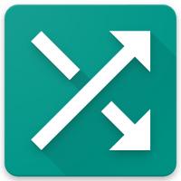 Shuffle Random Generator 1.1.3 ژنراتور تولید پسوورد برای اندروید