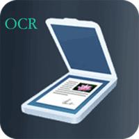 Simple Scan PDF Scanner App 1.3.21 برنامه اسکن برای اندروید
