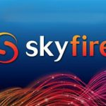 Skyfire Web Browser