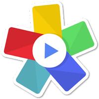 Slideshow Maker 22.0 برنامه ساخت اسلایدشو برای اندروید