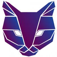 Smart Android Course 1.0 آموزش توسعه و برنامه نویسی برای اندروید
