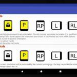 Smart Rotate Screen Control