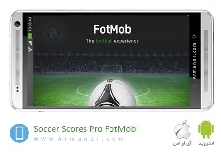 FotMob Full