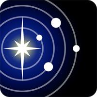 Solar Walk 2 1.5.4.6 مدل 3D منظومه شمسی برای موبایل