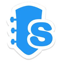 Songsterr Guitar Tabs & Chords 2.0.14 تب و آکورد گیتار برای موبایل