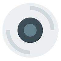 Style Music 0.1.3 پلیر صوتی و رادیو اینترنتی برای اندروید