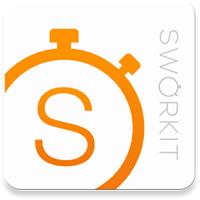 Sworkit Personalized Workouts 10.2.2 مجموعه تمرین های ورزشی برای موبایل