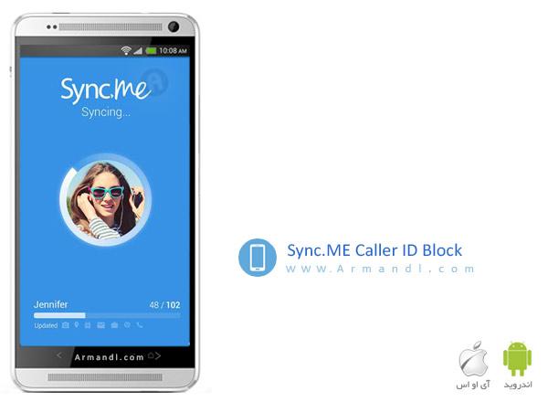 Sync.ME Caller ID & Block