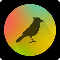 TaoMix 2 Full 1.0.3 برنامه افزایش آرامش و تمرکز برای موبایل