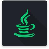 Text Converter 2.0.5 رمز نگاری و رمز گشایی متون برای اندروید