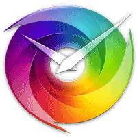 Timely Alarm Clock 1.3.1 آلارم گرافیکی و پر امکانات برای اندروید