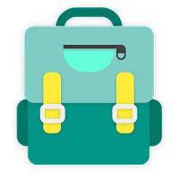 Timetable Premium 6.3 برنامه مدیریت تکالیف مدرسه برای اندروید