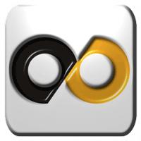 Traffic Monitor Plus 5.1 برنامه نظارت بر ترافیک برای اندروید