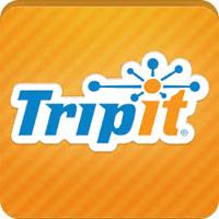 TripIt Travel Organizer 6.6.0 سازماندهی برنامه های سفر برای موبایل