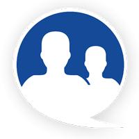 True Contact Pro 4.9.54 برنامه شناسایی و مدیریت تماس برای اندروید
