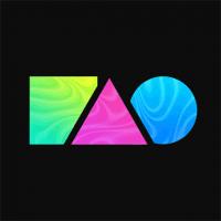 Ultrapop Pro Color Filters 2.1.9 مجموعه فیلتر ها رنگی تصاویر برای موبایل
