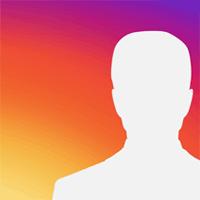 Unfollowers Plus 1.3.2 برنامه آنفالویاب اینستاگرام برای اندروید