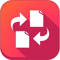 UrlToPDF 1.4.5 برنامه تبدیل صفحه وب به فایل PDF برای موبایل