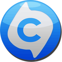 Video Converter Android 1.6 مبدل ویدئو برای اندروید