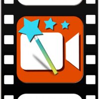 Video Editor Trim Cut Add Text 1.25 ویرایشگر پر امکانات ویدئو برای اندروید