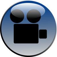 Video Live Wallpaper 1.0 استفاده از ویدئو به عنوان والپیپر برای اندروید